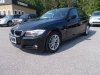 2011 BMW 323i Sedan For Sale Near Shawville, Quebec
