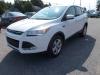 2013 Ford Escape SE AWD For Sale Near Bancroft, Ontario