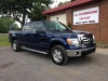 2012 Ford F-150 Crew Cab 4X4 For Sale Near Napanee, Ontario