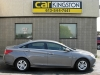 2011 Hyundai Sonata SGL For Sale