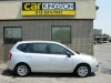 2010 KIA Rondo LX For Sale Near Gananoque, Ontario