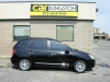 2010 KIA Rondo EX For Sale Near Gananoque, Ontario