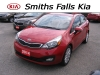 2014 KIA Rio EX GDI S/R For Sale Near Gatineau, Quebec