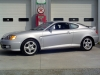 2003 Hyundai Tiburon GS-R w/ ONLY 91,900 KM's For Sale Near Oshawa, Ontario