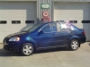 2009 Pontiac Wave G3 w/ ONLY 74,200 KM's For Sale Near Bancroft, Ontario