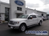 2013 Ford F-150 Lariat 4x4 Super Crew  For Sale Near Eganville, Ontario