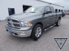 2011 Dodge Ram 1500 Big Horn 4X4 Quad Cab For Sale Near Gatineau, Quebec