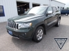 2011 Jeep Grand Cherokee Limited 4X4 For Sale Near Ottawa, Ontario