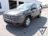 2014 Jeep Cherokee Sport 4x4 For Sale Near Shawville, Quebec