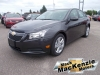 2014 Chevrolet Cruze Turbo Diesel For Sale Near Ottawa, Ontario