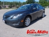 2013 Mazda 6 Sedan For Sale Near Bancroft, Ontario