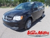 2014 Dodge Grand Caravan SXT Plus For Sale Near Eganville, Ontario