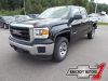 2014 GMC Sierra 1500 Double Cab 4X4 For Sale Near Haliburton, Ontario