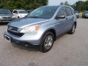 2008 Honda CR-V AWD For Sale Near Bancroft, Ontario