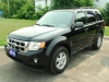2010 Ford Escape For Sale Near Barrys Bay, Ontario