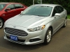2013 Ford Fusion SE For Sale Near Petawawa, Ontario
