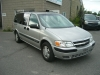 2005 Chevrolet Venture LT Ext 8 Pass