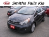 2014 KIA Rio 5 EX GDI For Sale Near Ottawa, Ontario