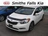 2015 KIA Forte 5 EX GDI For Sale Near Ottawa, Ontario
