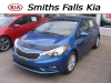 2015 KIA Forte 5 LX+ S/R For Sale Near Ottawa, Ontario