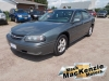 2004 Chevrolet Impala LS For Sale Near Petawawa, Ontario