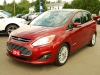 2013 Ford C-MAX SEL Hybrid For Sale Near Petawawa, Ontario