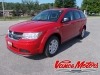 2014 Dodge Journey SE Canada Value Package