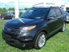 2015 Ford Explorer Limited For Sale Near Pembroke, Ontario