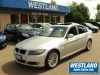 2011 BMW 328i For Sale Near Eganville, Ontario
