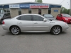 2008 Buick Allure Super 5.3 V8