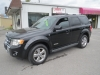 2008 Ford Escape Limited For Sale Near Napanee, Ontario
