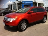 2007 Ford Edge 0 DOWN PAYMENT119.00 BIWEEKLY PAYMENTS For Sale Near Kingston, Ontario