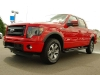 2014 Ford F-150 SuperCrew FX 4 For Sale Near Renfrew, Ontario