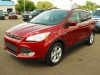 2014 Ford Escape SE For Sale Near Pembroke, Ontario