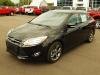 2014 Ford Focus SE For Sale Near Petawawa, Ontario