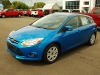 2014 Ford Focus For Sale Near Eganville, Ontario