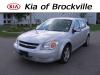 2008 Chevrolet Cobalt LT For Sale Near Prescott, Ontario