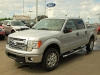 2014 Ford F-150 XTR For Sale Near Pembroke, Ontario