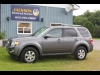 2011 Ford Escape LIMITED 3.0 V6 4WD