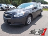 2013 Chevrolet Malibu  LT For Sale
