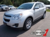 2015 Chevrolet Equinox LT AWD For Sale Near Haliburton, Ontario
