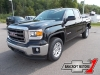 2014 GMC Sierra 1500 SLE Double Cab 4X4 For Sale Near Bancroft, Ontario