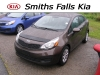 2015 KIA Rio LX+ GDI For Sale Near Prescott, Ontario
