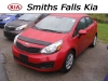 2015 KIA Rio LX+ GDI For Sale Near Arnprior, Ontario
