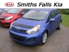 2015 KIA Rio 5 LX+ GDI For Sale Near Carleton Place, Ontario