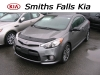 2015 KIA Forte Koup SX Turbo For Sale