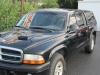 2004 Dodge Dakota QUAD CAB For Sale Near Napanee, Ontario