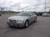 2005 Chrysler 300 HEMI