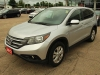 2012 Honda CR-V For Sale Near Petawawa, Ontario