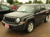 2011 Jeep Patriot For Sale Near Barrys Bay, Ontario